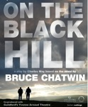 Reviews of On The Black Hill
