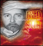 Reviews of Red Sun