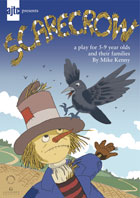 Reviews of Scarecrow