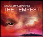 Reviews of The Tempest